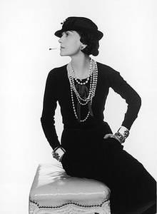 ���� Coco Chanel (� Funny_Sky), ���������: 15.08.2010 18:25
