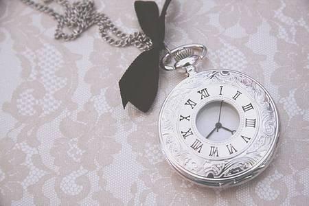Фото Часы (© Юки-тян), добавлено: 22.08.2010 08:25