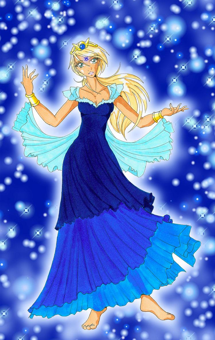 Картинки принцессы солнца