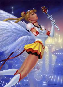 ���� Eternal Sailor Moon (� ���-���), ���������: 01.09.2010 17:20