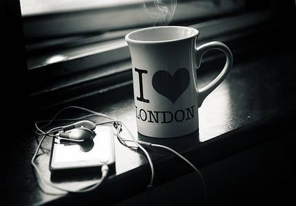 ���� I love London (� ���-���), ���������: 04.09.2010 10:25