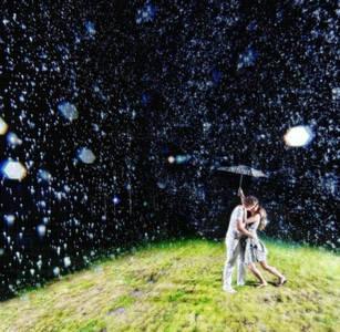 Фото На планете любви