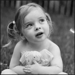 Фото Хочу обратно в детство (© Anatol), добавлено: 23.09.2010 13:48