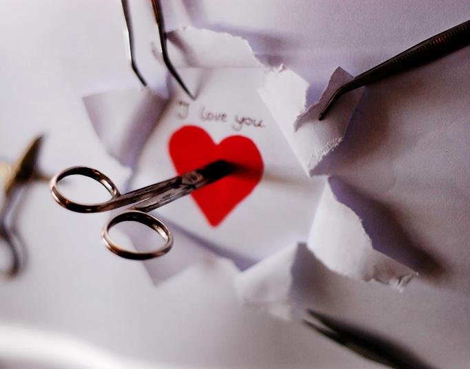 Фото i love you