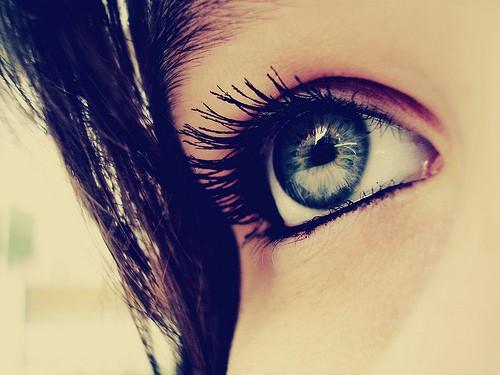 глаза в глаза забава шерсти, кашемира или