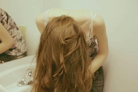 Фото Волосы...