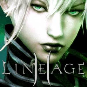 Фото Lineage