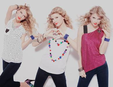 ���� ������ ����� / Taylor Swift (� ���-���), ���������: 23.10.2010 08:13
