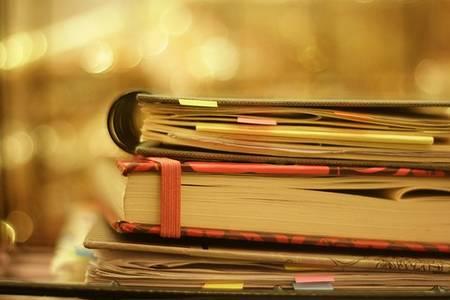 Фото Книги (© Юки-тян), добавлено: 26.10.2010 16:43