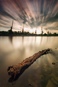 Фото sky (© Louise Leydner), добавлено: 27.10.2010 11:06