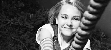 Фото девочка из фильма