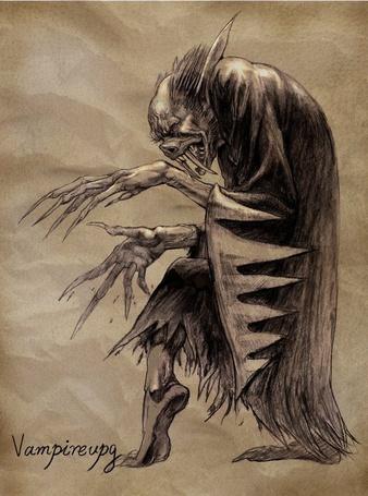 ���� ��������� (Vampieupg) (� Anatol), ���������: 31.10.2010 14:30