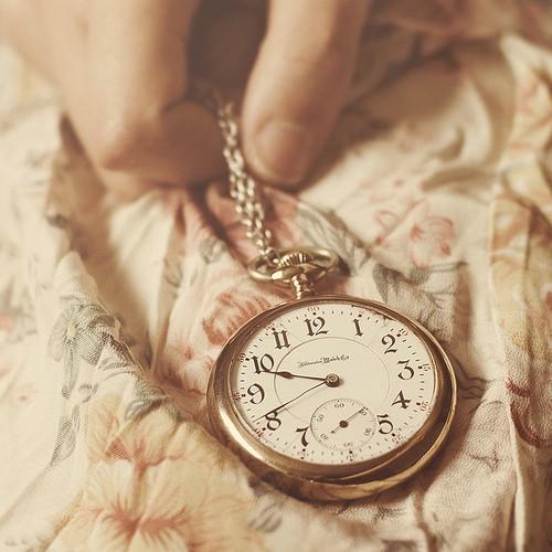 Фото Часы