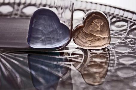 ���� Hearts (� ���-���), ���������: 10.11.2010 07:31