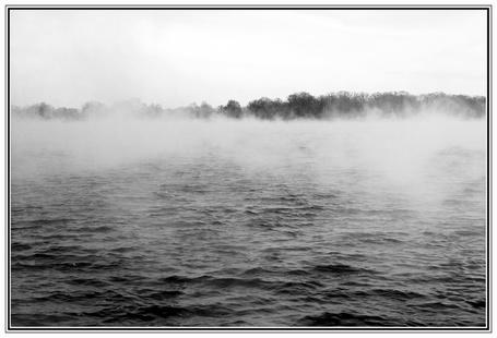 Фото Море (© Юки-тян), добавлено: 22.11.2010 18:12