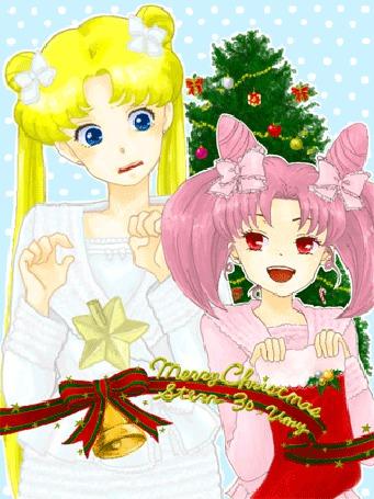 ���� Merry Christmas stenn 30 Umy (� ���-���), ���������: 27.11.2010 16:42