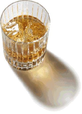 Фото Виски со льдом (© Anatol), добавлено: 04.12.2010 15:44