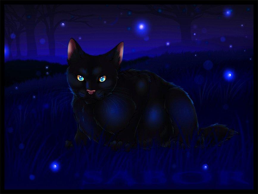 советского актёра черные кошки в ночи картинки губы критиками