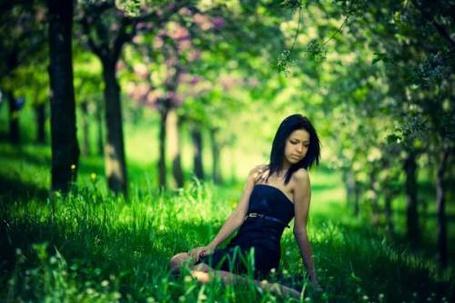 Фото Valery (© Kim), добавлено: 18.02.2011 17:40