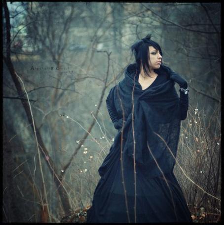 Фото Valery (© Kim), добавлено: 19.02.2011 08:56