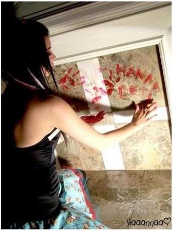 ���� Hanna (� Kim), ���������: 22.02.2011 10:10