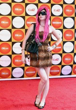 ���� Audrey Kitching (� Kim), ���������: 24.02.2011 13:01