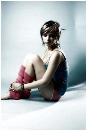 ���� Hanna Beth (� Kim), ���������: 25.02.2011 17:14