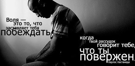 ���� ���� - ���, ��� ���������� ���� ���������, ����� ���� �������� ������� ����, ��� �� �������� (� ���������), ���������: 27.02.2011 15:20