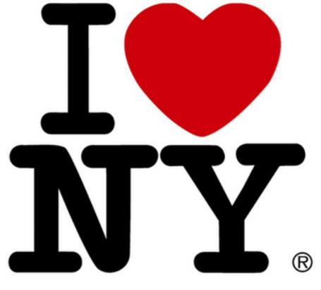Фото I ♥ NY (© Electraa), добавлено: 03.02.2011 21:17