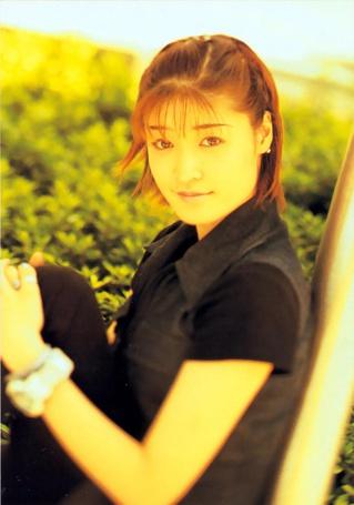 Фото Такаги Нао (© Юки-тян), добавлено: 04.02.2011 09:21