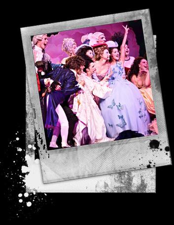 Фото Свадьба (© Yuk), добавлено: 09.02.2011 09:28