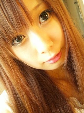 Фото Ikura [danceroid] (© Юки-тян), добавлено: 01.03.2011 19:22