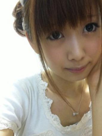 ���� Ikura (� ���-���), ���������: 01.03.2011 19:25