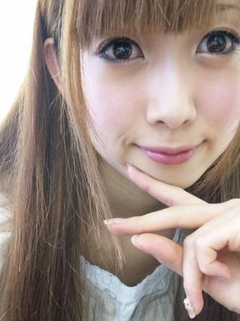 Фото Ikura (© Юки-тян), добавлено: 01.03.2011 19:33
