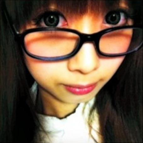 ���� Ikura (� ���-���), ���������: 01.03.2011 19:41