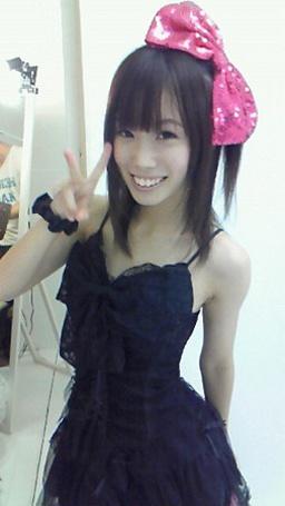 ���� Kozue Aikawa (� ���-���), ���������: 01.03.2011 20:39