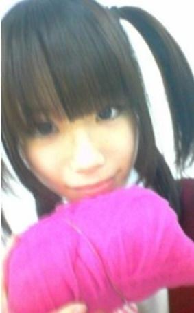 ���� Kozue Aikawa (� ���-���), ���������: 01.03.2011 22:30