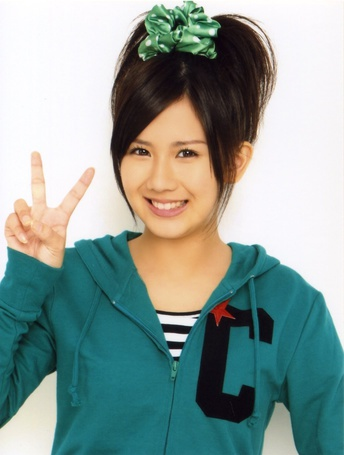 Фото chisato okai (© Юки-тян), добавлено: 03.03.2011 09:26