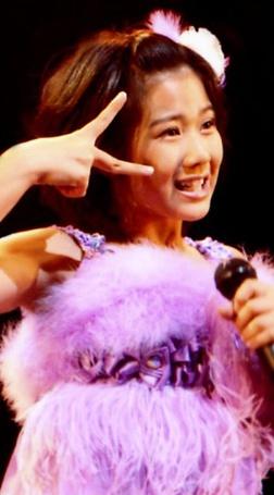 ���� Chisato Okai [C-ute, Tanpopo] (� ���-���), ���������: 03.03.2011 10:23