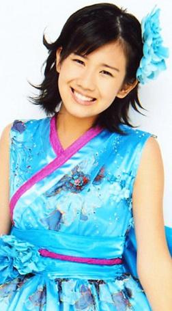 ���� chisato okai (� ���-���), ���������: 03.03.2011 15:29