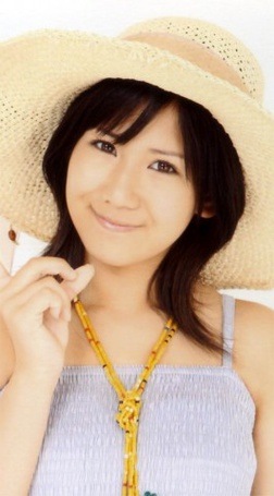���� chisato okai (� ���-���), ���������: 03.03.2011 15:45