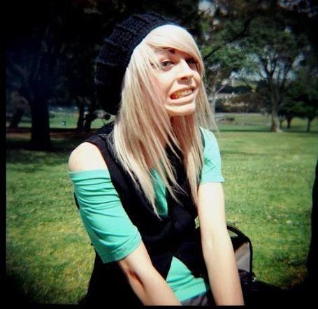 ���� Izzy Hilton (� Kim), ���������: 03.03.2011 16:39