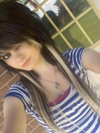 ���� Kayleigh Deception (� Kim), ���������: 03.03.2011 17:03