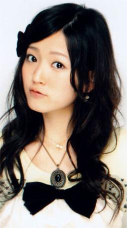 ���� Suzuki Airi [C-ute, Aa, Buono] (� ���-���), ���������: 03.03.2011 22:47