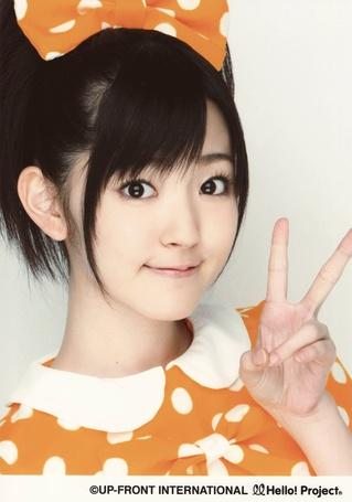 ���� Suzuki Airi [C-ute, Aa, Buono] (� ���-���), ���������: 04.03.2011 09:56