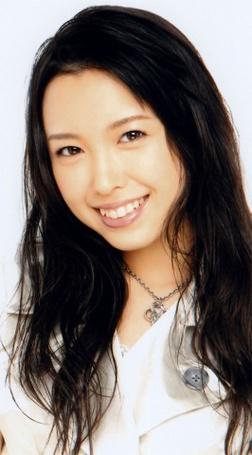 ���� Saki Nakajima. [C-ute, Pucchimoni] (� ���-���), ���������: 04.03.2011 16:58