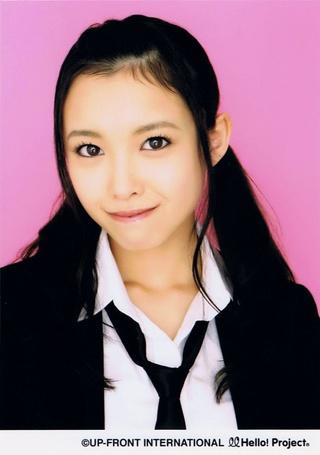 Фото Saki Nakajima (© Юки-тян), добавлено: 04.03.2011 17:03