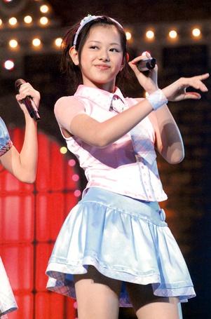 ���� Kanna Arihara (� ���-���), ���������: 04.03.2011 22:03