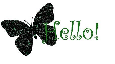 ���� Hello! (� Radieschen), ���������: 05.03.2011 12:30