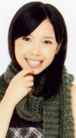 Фото Saki Nakajima. [C-ute, Pucchimoni] (© Юки-тян), добавлено: 05.03.2011 14:37